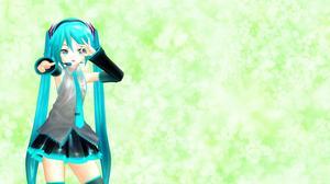 Background_01.jpg