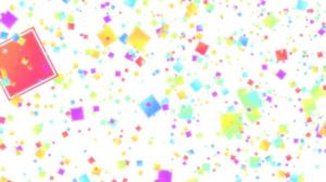 Colorful_Square.jpg