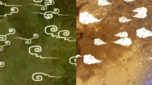 和雲.jpg