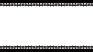 枠2のコピー.jpg