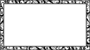 枠のコピー.jpg